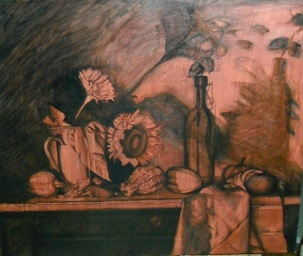 nature-morte-brigitte-antos-medium-maroger-atelier-fontaines-1